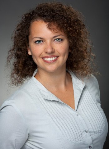 Bianca Nobis