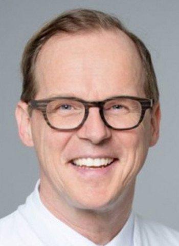 Univ.-Prof. Dr. Dr. Ralf Smeets
